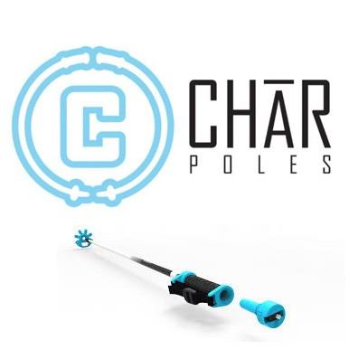 CharPoles