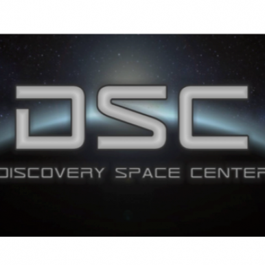 Discovery Space Center