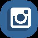 1444791298_Instagram_9