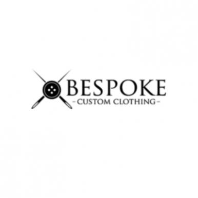 BeSpoke Custom Clothing
