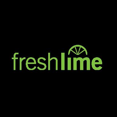 FreshLime